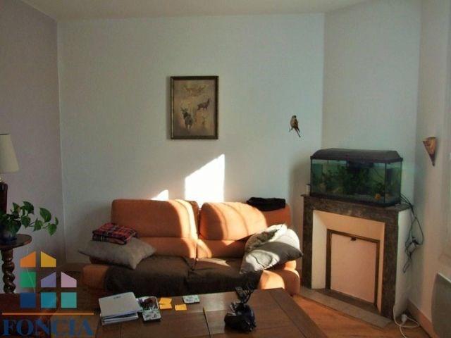 Rental house / villa Bergerac 550€ CC - Picture 4