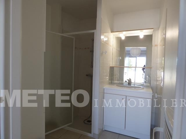 Sale apartment La tranche sur mer 215 000€ - Picture 7