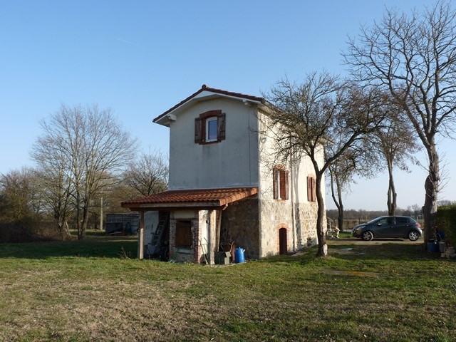 Sale house / villa Grezieux-le-fromental 149000€ - Picture 6