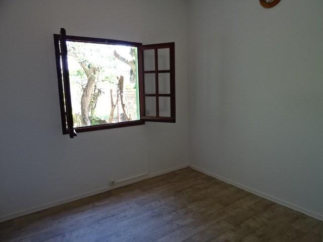 Vente maison / villa Ste suzanne 176000€ - Photo 7