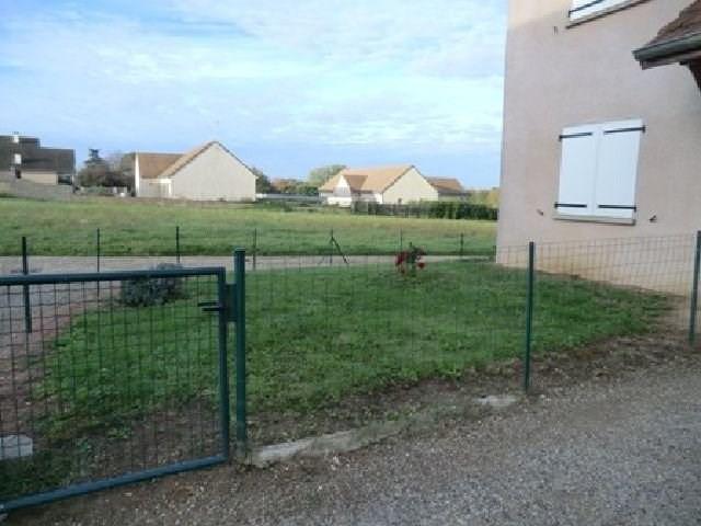 Location maison / villa Chatenoy en bresse 750€ CC - Photo 17