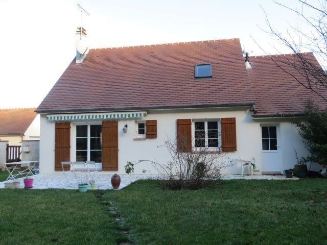 Vendita casa Maintenon 245500€ - Fotografia 2