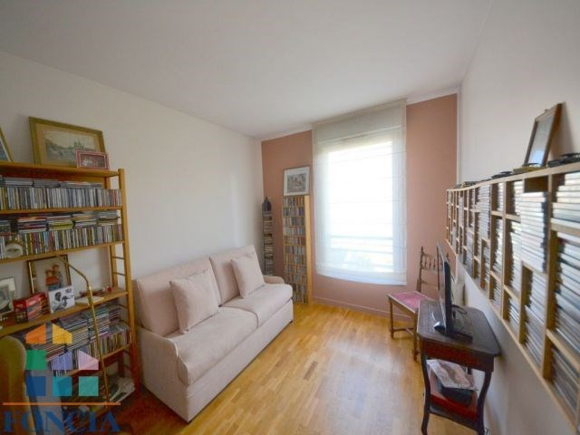 Vente appartement Suresnes 798 000€ - Photo 6