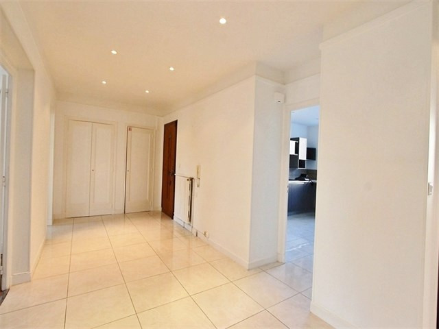 Location appartement Annecy 2045€ CC - Photo 5