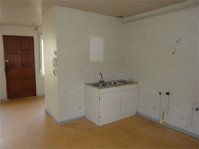 Investment property building Foug 60 000€ - Picture 3