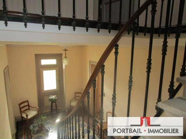 Vente maison / villa Bourg 345 000€ - Photo 9