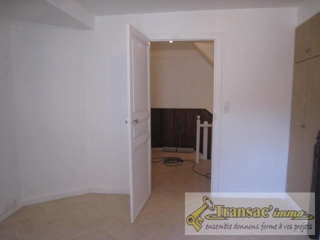Sale house / villa Ris 51 700€ - Picture 6