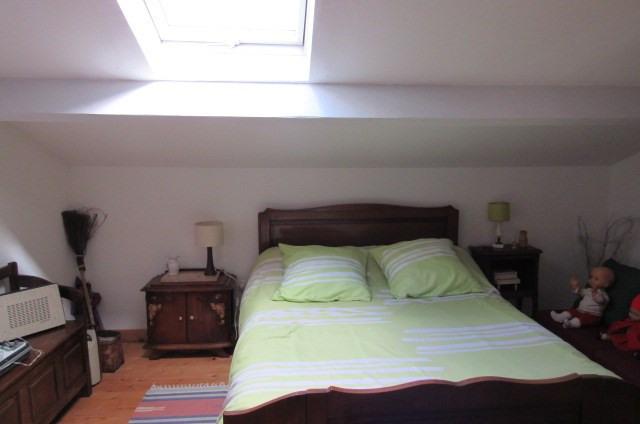Sale house / villa Saint-savinien 169600€ - Picture 6