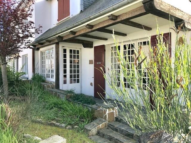 Vente maison / villa St brieuc 133985€ - Photo 1