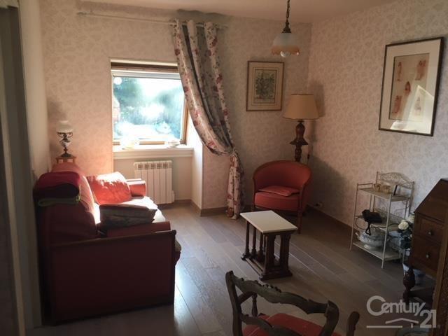 Verkoop  appartement Trouville sur mer 125000€ - Foto 3