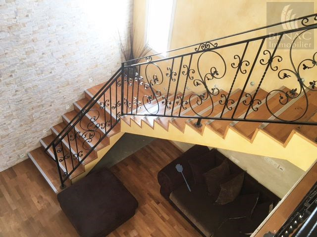 Sale house / villa Albi 318 000€ - Picture 4
