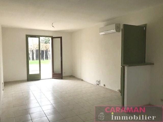 Vente maison / villa Revel 185000€ - Photo 2