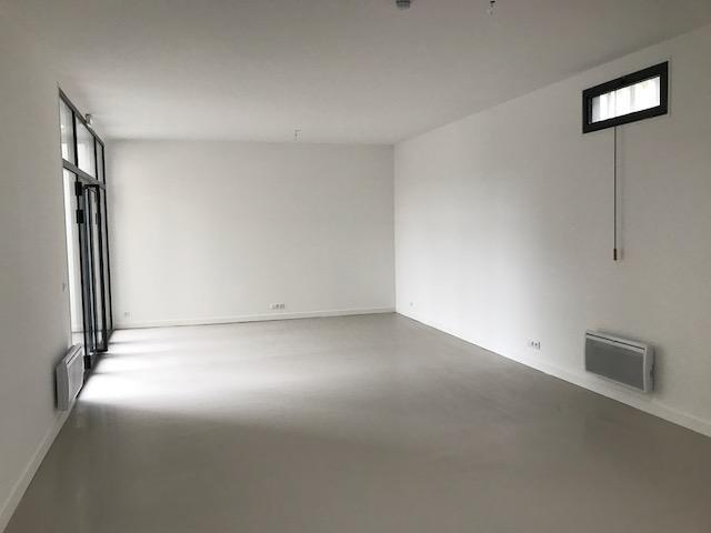 Location local commercial Boulogne billancourt 2700€ HT/HC - Photo 4