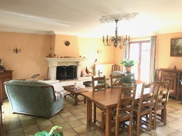 Sale house / villa Beauvais 243000€ - Picture 2