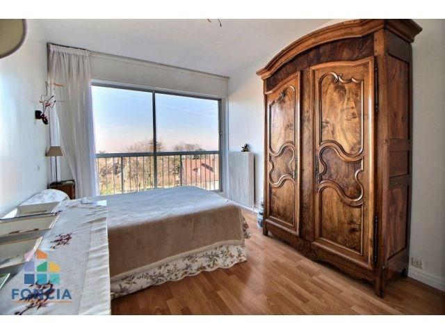 Deluxe sale apartment Sainte-foy-lès-lyon 665000€ - Picture 5