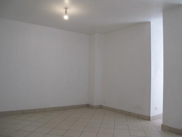 Locação armazém Chaville 695€ HT/HC - Fotografia 5