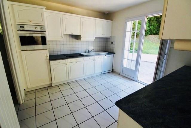 Rental house / villa L'étang la ville 3200€ CC - Picture 8