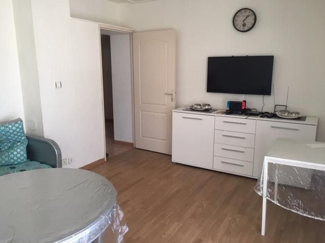 Vente appartement Marignane 119 000€ - Photo 1