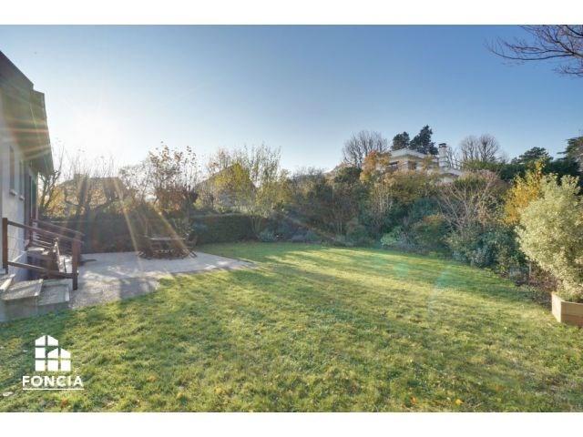 Deluxe sale house / villa Suresnes 1635000€ - Picture 21