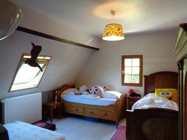 Vente maison / villa Ste marie du mont 234000€ - Photo 5