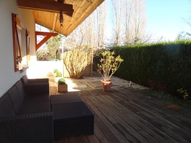 Sale house / villa Ferrieres en gatinais 159000€ - Picture 2