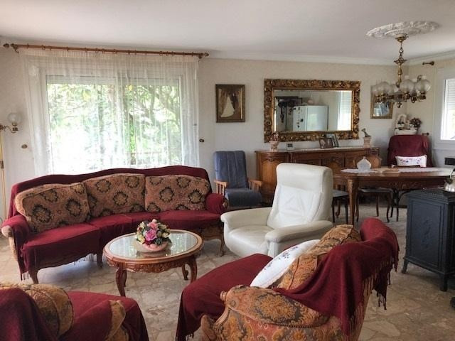Vente maison / villa Marennes 449000€ - Photo 4