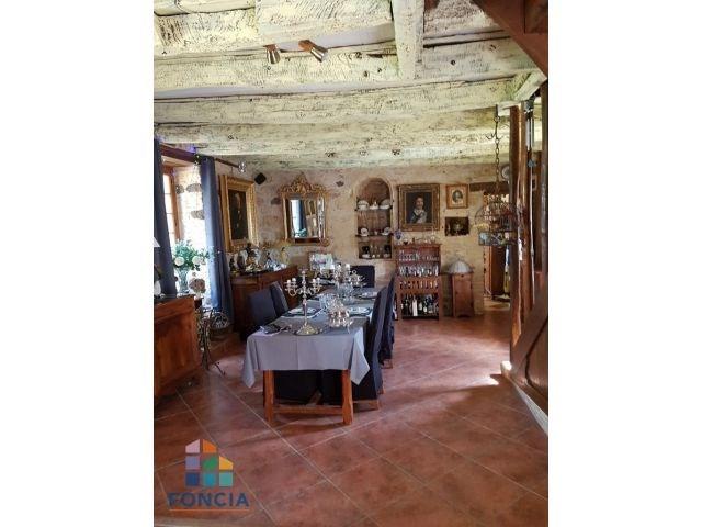 Deluxe sale house / villa Le buisson-de-cadouin 575000€ - Picture 8