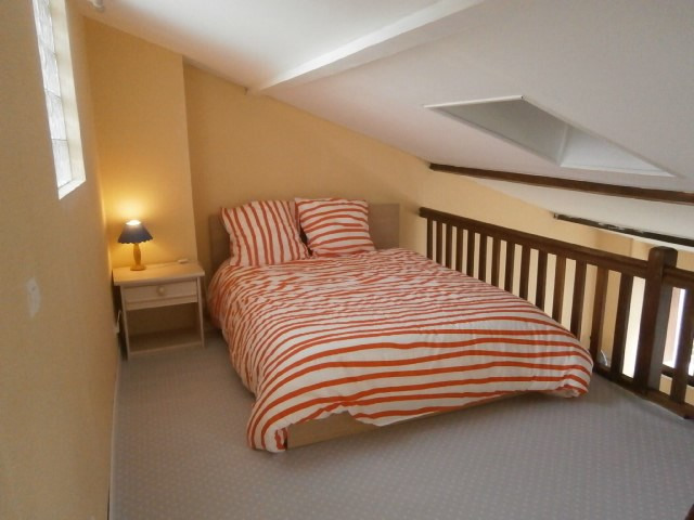 Rental apartment Fontainebleau 702€ CC - Picture 13