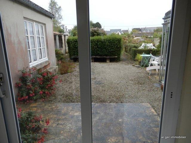 Sale house / villa Plougasnou 139000€ - Picture 16