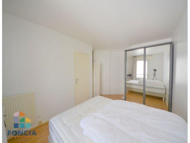 Sale apartment Suresnes 360000€ - Picture 8