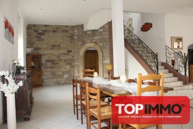 Deluxe sale house / villa Volgelsheim 285000€ - Picture 3