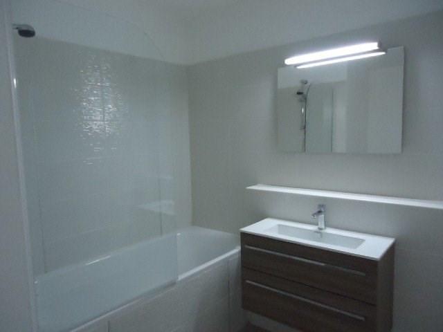 Location appartement St denis 620€ CC - Photo 6