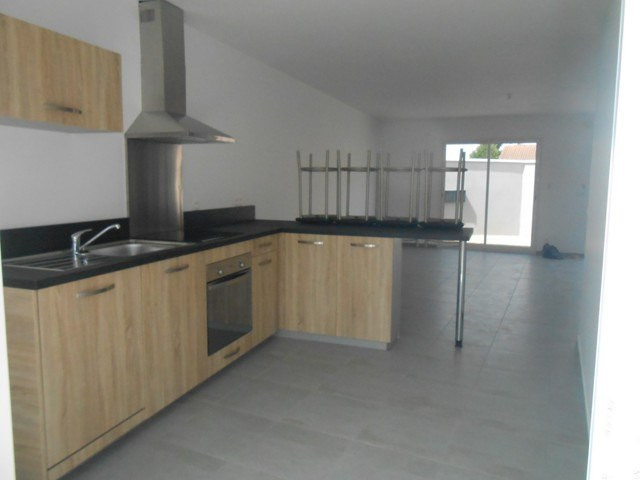 Alquiler  casa Andrezieux-boutheon 812€ CC - Fotografía 2