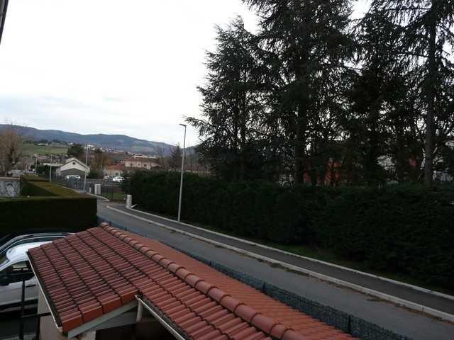 Venta  casa Talaudiere (la) 239000€ - Fotografía 10