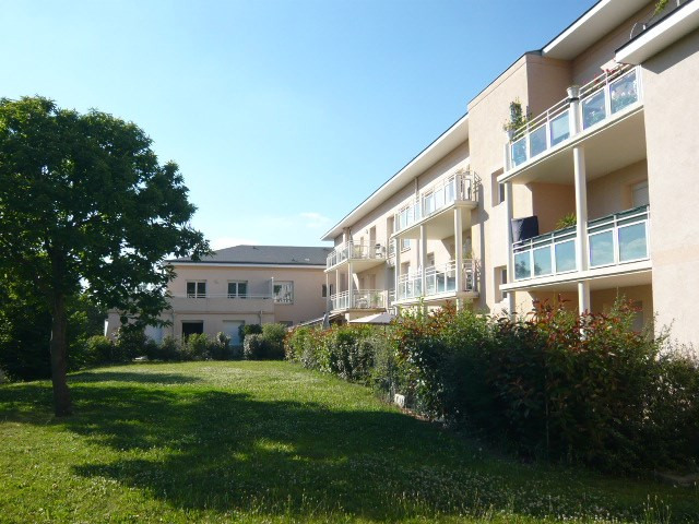 Vente appartement Draveil 249 500€ - Photo 8