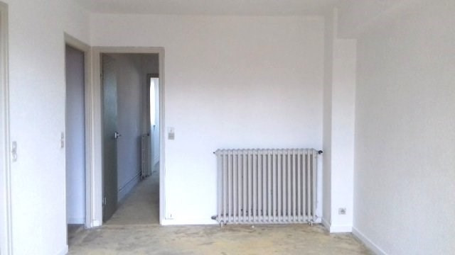 Vente appartement Tarbes 73 000€ - Photo 4