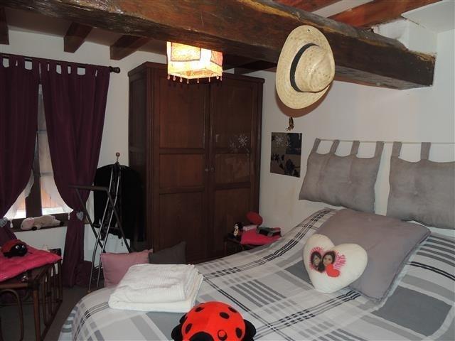 Produit d'investissement maison / villa Montreuil aux lions 83000€ - Photo 5