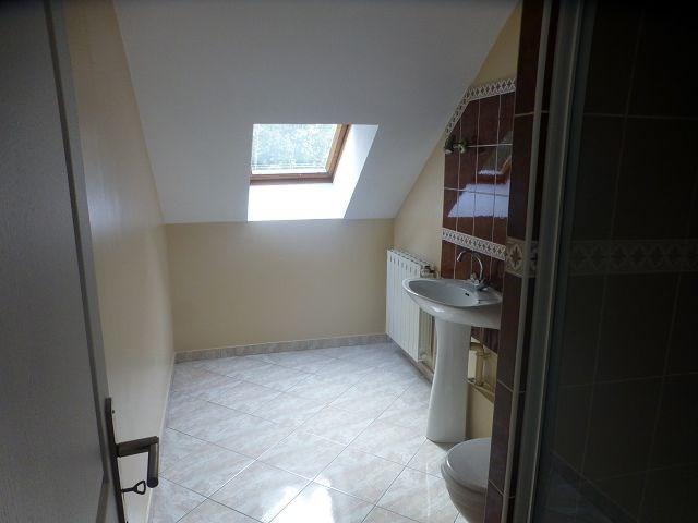 Location appartement Sens 500€ CC - Photo 3
