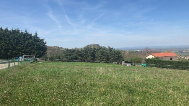 Vente terrain Marcilly-le-chatel 106 000€ - Photo 4