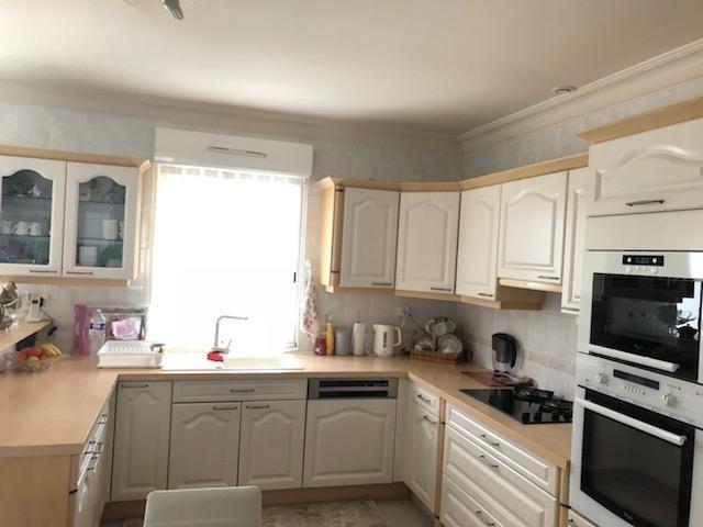 Vente maison / villa Mer 235400€ - Photo 3
