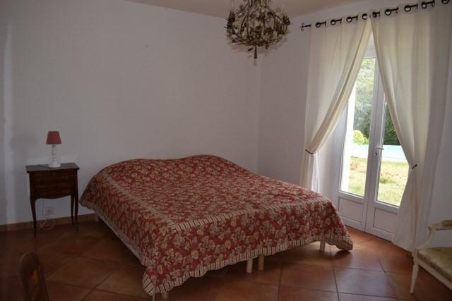 Immobile residenziali di prestigio casa Fayence 840000€ - Fotografia 23