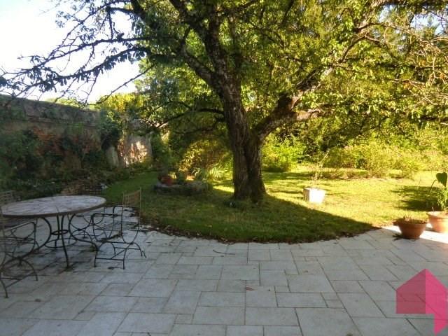Deluxe sale house / villa Toulouse sud 910000€ - Picture 18
