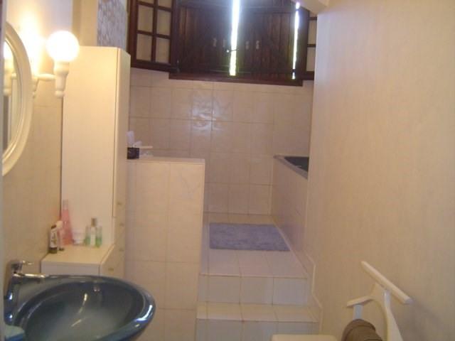 Sale house / villa Tremblay en france 295000€ - Picture 6