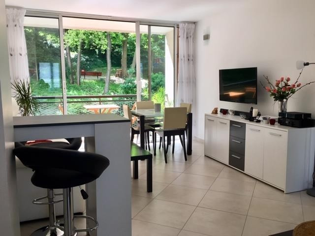 Vente appartement Marly le roi 238 000€ - Photo 1