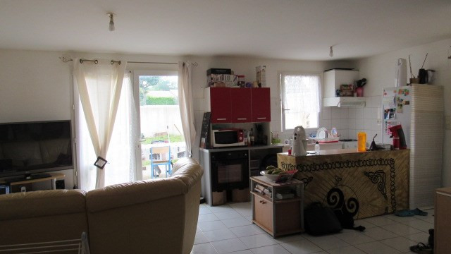 Sale house / villa Saintes 212 000€ - Picture 4