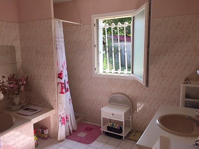 Vente maison / villa Royan 263500€ - Photo 8