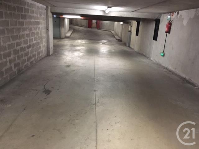 Sale parking spaces Lyon 7ème 22000€ - Picture 2
