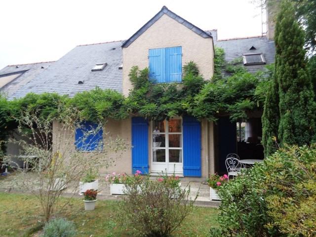 Vente maison / villa Carquefou 370970€ - Photo 1
