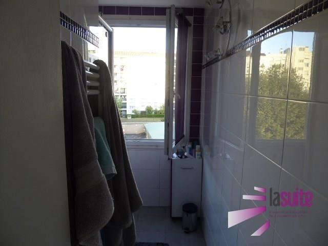 Vente appartement Lyon 8ème 175000€ - Photo 5