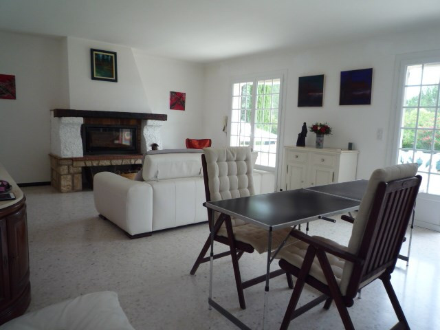 Sale house / villa Vidauban 360000€ - Picture 11